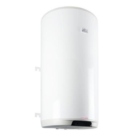 Ohřívač vody Dražice OKC 160/1m2 svislý