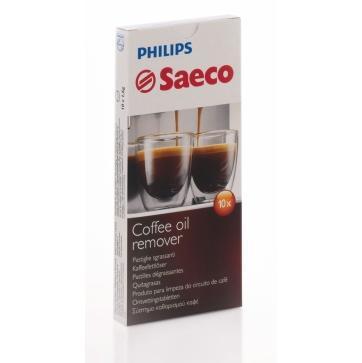 Čisticí tablety ke kávovarům Saeco CA6704/99