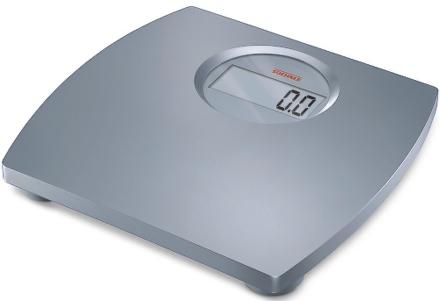 Váha osobní Soehnle 63166 Gala XL