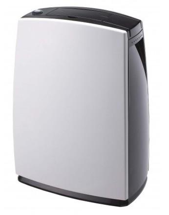 Sakura SPD 10-SDR odvlhčovač vzduchu