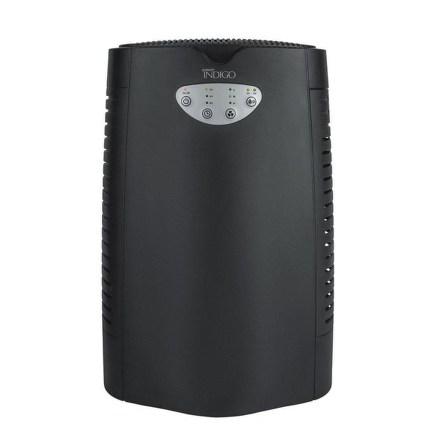 Čistička vzduchu Scarlett IS-AP7801
