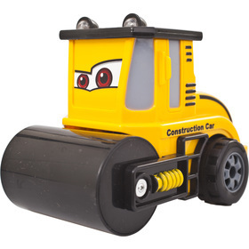 BRC 00030 RC auto Roller BUDDY TOYS