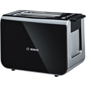Bosch TAT 8613 TOPINKOVAČ