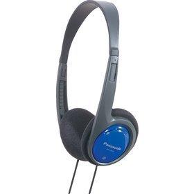 Panasonic RP-HT010E