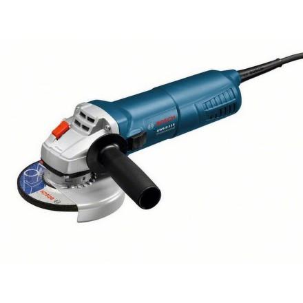 Bruska úhlová Bosch GWS 9-115 Professional