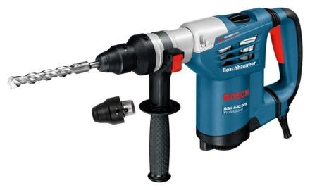 Kladivo Bosch GBH 4-32 DFR Professional