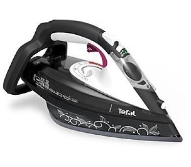 TEFAL FV 5358