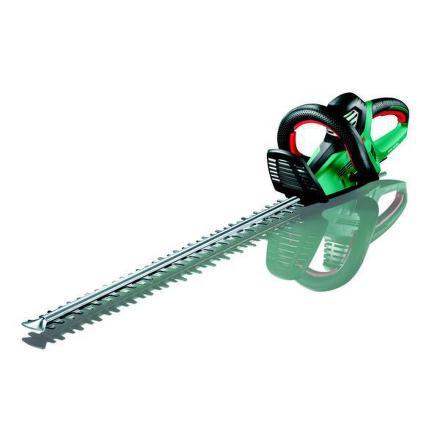 Nůžky na živý plot Bosch AHS 70-34, elektrické