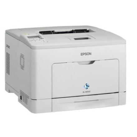 Tiskárna laserová Epson WorkForce AL-M300D A4, 35str./min, 1200 x 1200, 128 MB, USB