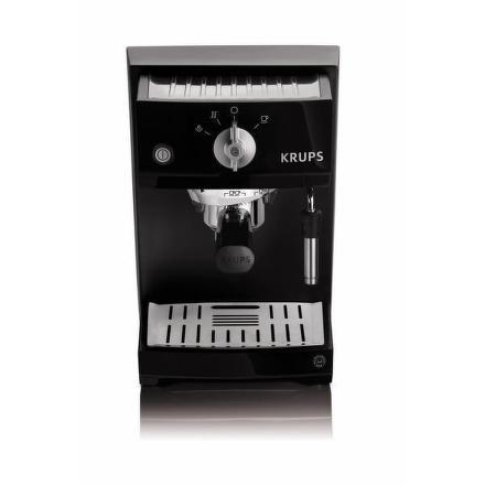 Krups XP 521030
