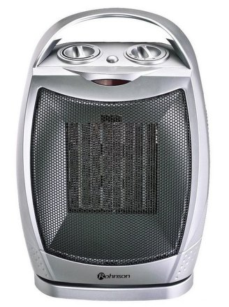 Rohnson R 8057