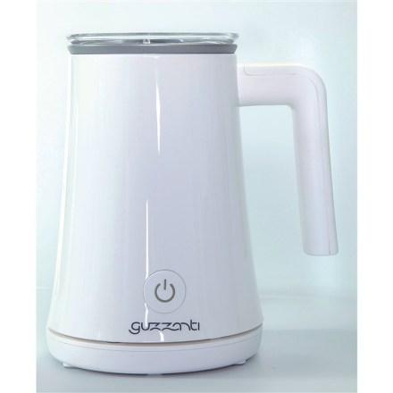Napěňovač mléka Guzzanti GZ 002