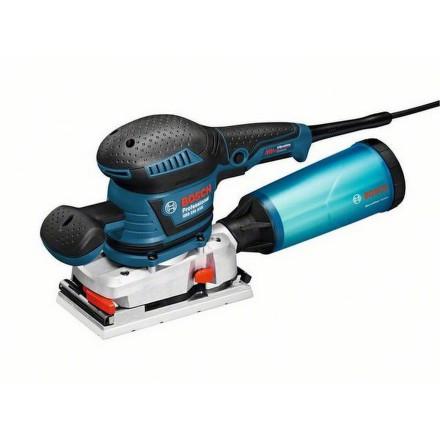 Bruska vibrační Bosch GSS 230AVE