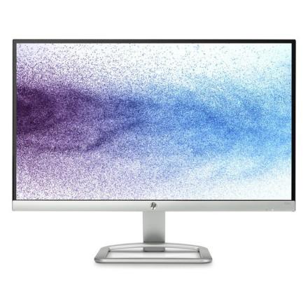 "Monitor HP 22es 21.5"""",LED, IPS, 7ms, 1000000:1, 250cd/m2, 1920 x 1080,"