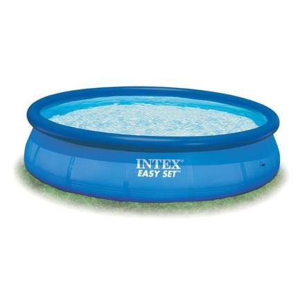 Bazén Intex Easy Set 3,05x0,76 m bez filtrace