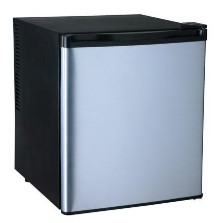 Chladnička 1dv. Guzzanti GZ 55 S (Termochladnička)