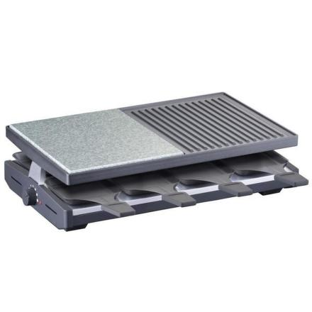 Raclette gril Steba RC 58