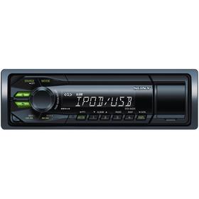 Sony DSX A42UI autorádio s USB/MP3