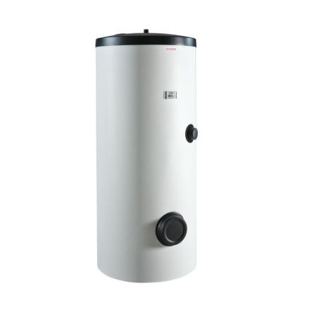 Ohřívač vody Dražice OKC 300 NTRR/SOL