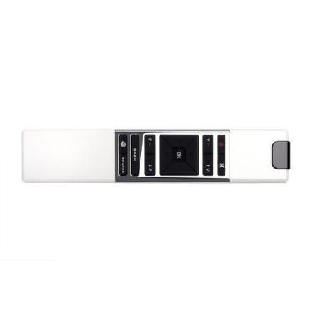 Dálkový ovladač Hyundai MOTIONRC pro SMART TV