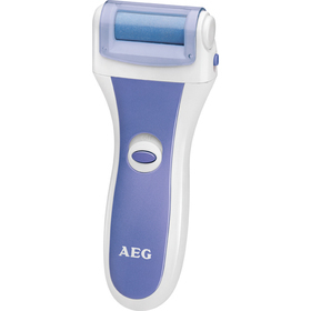 AEG PHE 5642 modrá