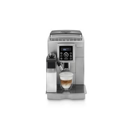 Espresso ECAM23.460S
