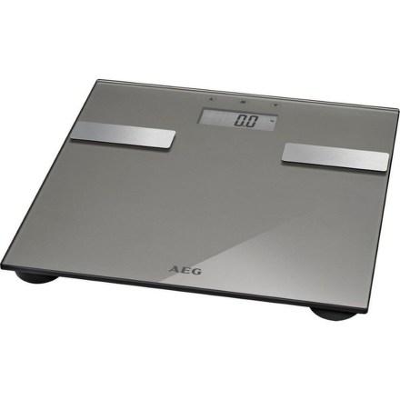 Osobní váha AEG PW 5644 titan