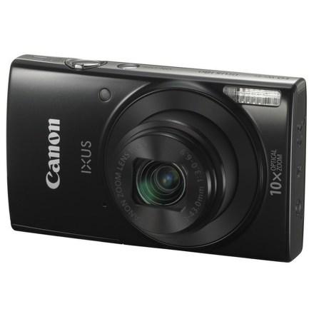 Fotoaparát Canon IXUS 182