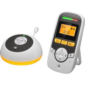 Motorola MBP 161 dětská chůvička