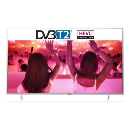 Televize Philips 40PFS5501