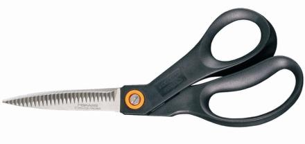 Nůžky na květiny Fiskars S111010