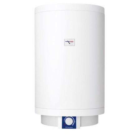 Ohřívač vody Tatramat EOV 120