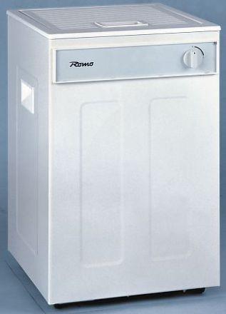 Pračka vířivá Romo R 190.3