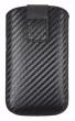 Pouzdro FRESH E52 Elegant Black
