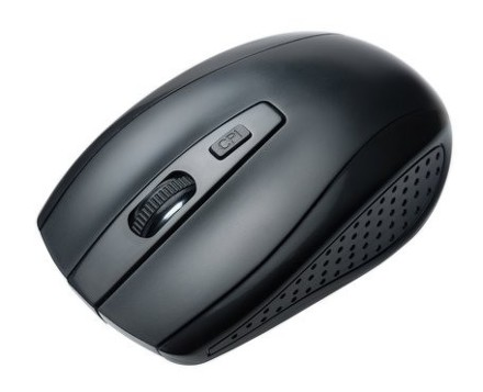 Connect KB-01 bezdrátová myš