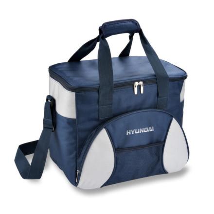 Chladicí taška Hyundai MC 21