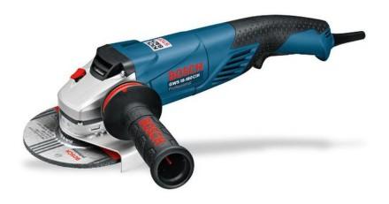 Bruska úhlová Bosch GWS 15-150 CIH Professional