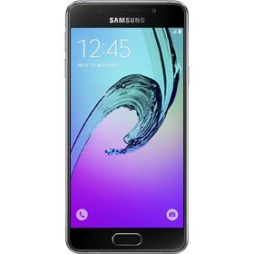 Samsung SM A310F Galaxy A3 LTE 16GB Black