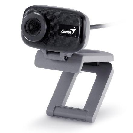 Genius FaceCam 321 webcamera