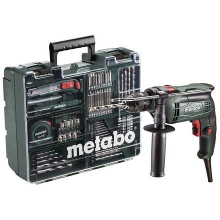 Vrtačka Metabo SBE 650 MD