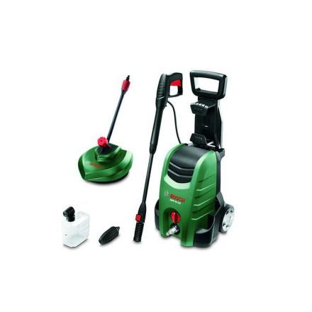 Vysokotlaký čistič Bosch AQT 40-13