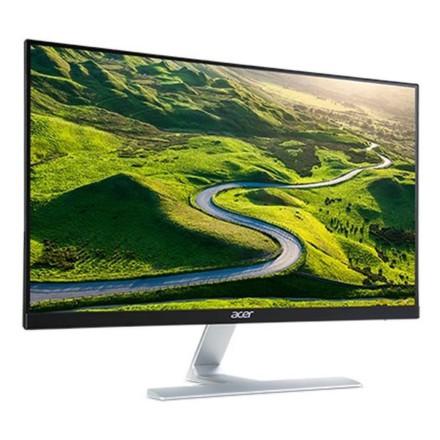 """Monitor Acer RT240Ybmid 23,8"""""""",LED, IPS, 4ms, 100000000:1, 250cd/m2, 1920 x 1080,"""