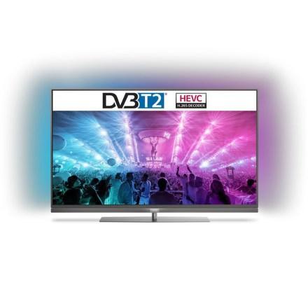 Televize Philips 49PUS7181