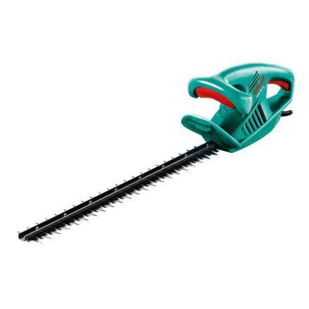 Nůžky na živý plot Bosch AHS 55-16, elektrické