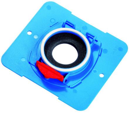 UNIBAG adaptér č. 11 ETA 9900 87010