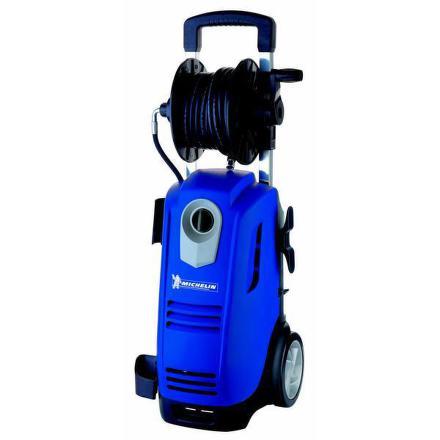 Vysokotlaký čistič Michelin MPX 150 L