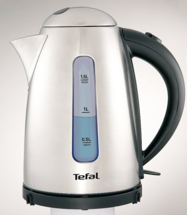 Tefal KI 210035 Evolution INOX