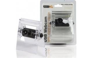 Basic XL webcam2BL