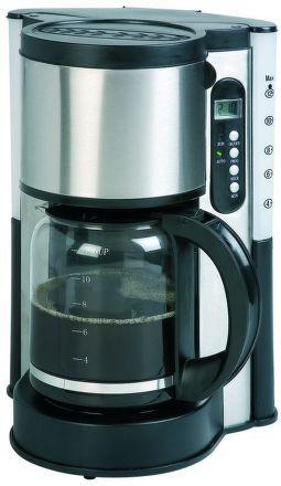 Kávovar DO 417 KT