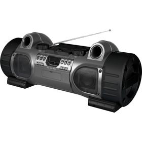 Sencor SPT 330 RADIO S CD/MP3/USB
